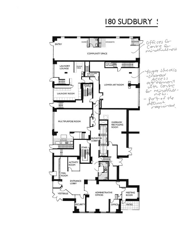 180 Sudbury Drawings_Page_1