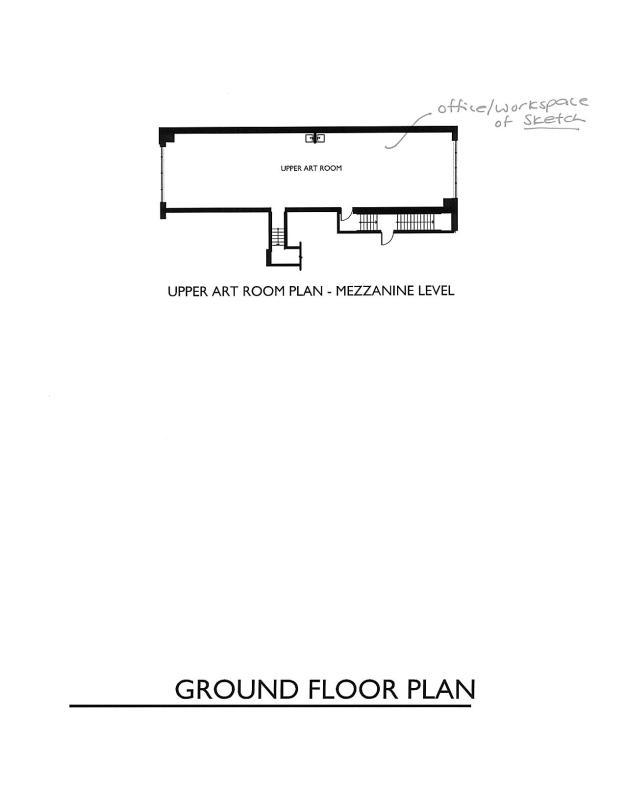 180 Sudbury Drawings_Page_2